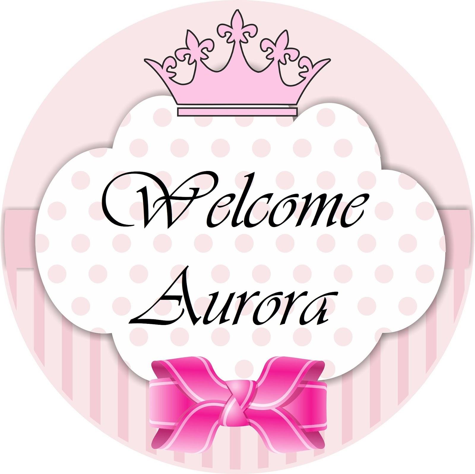 Benvenuta Al Mondo Mia Piccola Principessa Mamma Today Una Mamma Di Oggi