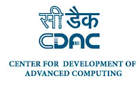 CDAC Pune Project Engineer
