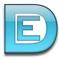 Deepnet Explorer 2015 Free Download Latest Version