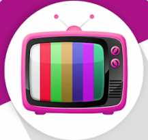 Live TV v1.8 [AdFree] APK Free Download