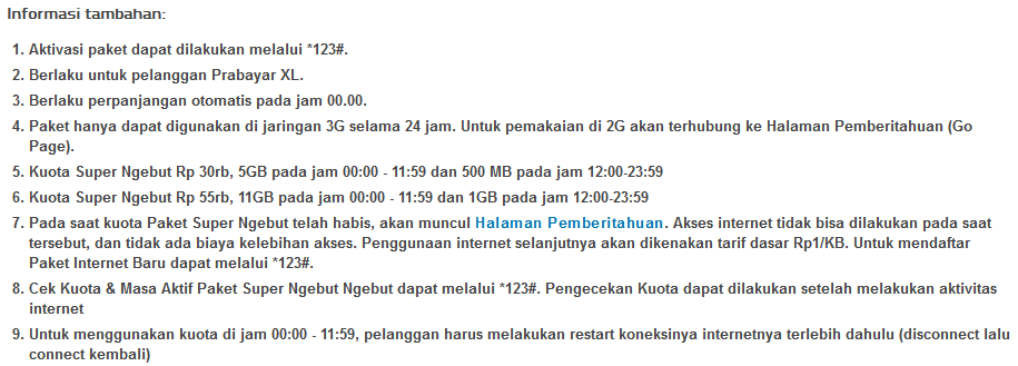 XL, cara daftar paket internet xl, XL Internet Paket Super Ngebut,cara daftar paket super ngebut 3g xl,paket super ngebut 3g xl 11 GB,XL Internet Paket Super Ngebut 11 GB Hanya 55 Ribu,