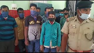 bangladesh-citizen-arrest-in-tripura