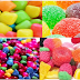 Candies - Empty Carbohydrates Foods