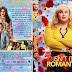 Isn't It Romantic DVD Cover