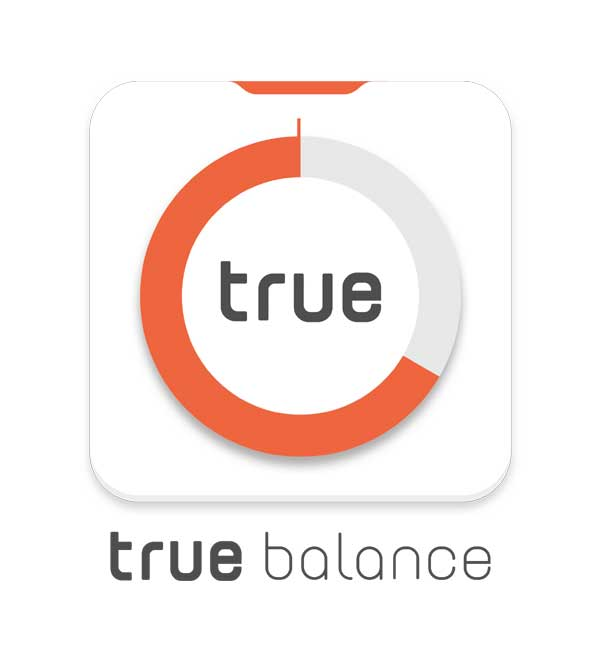 TrueBalance App Signup Get ₹20 and Refer and get ₹20 Free