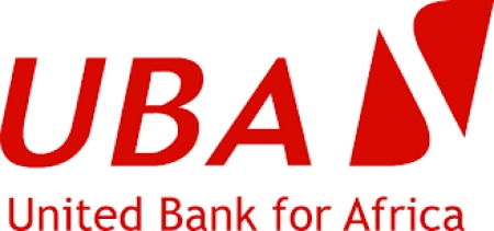 UBA Launches 'Leo Apple Business Chat' for iOS