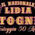 """Il Circo Lidia Togni ieri su """"Mi Manda RaiTre"""" - Il servizio"""