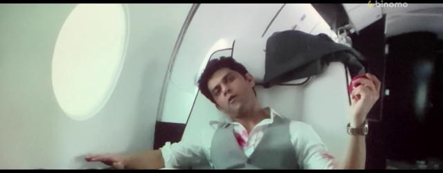 Flight 2021 Hindi 1080p pDVDRip