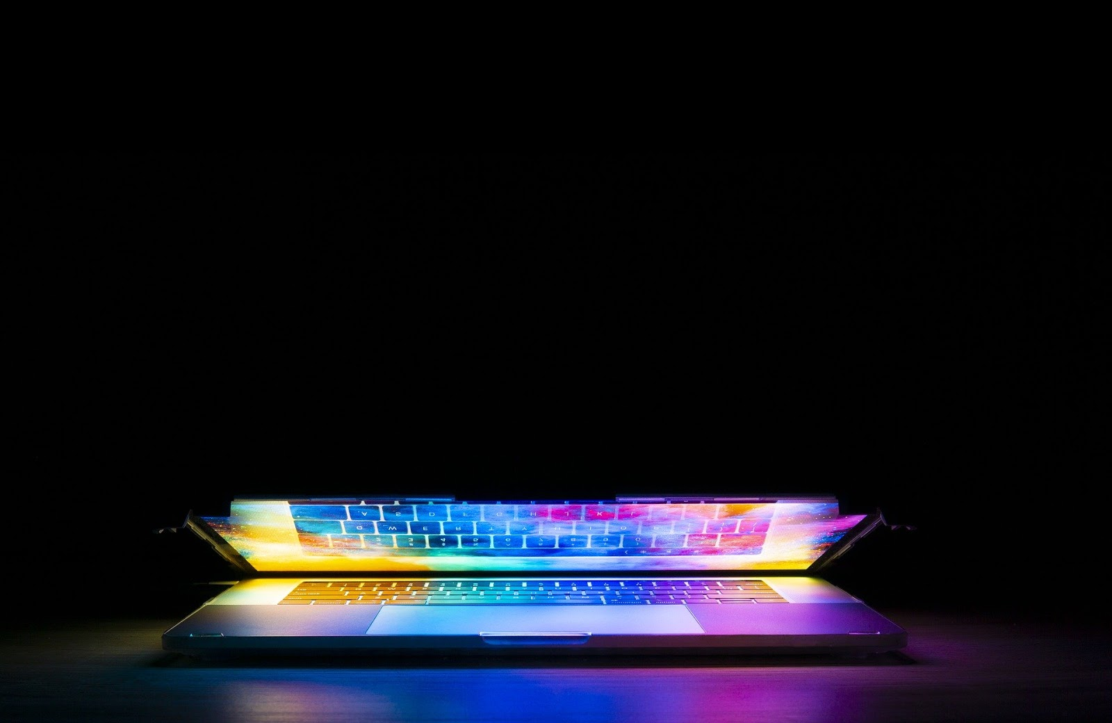 Wajib Tahu Inilah 7 Penyebab Laptop Lemot Dan Cara Mengatasinya Manglada Tech