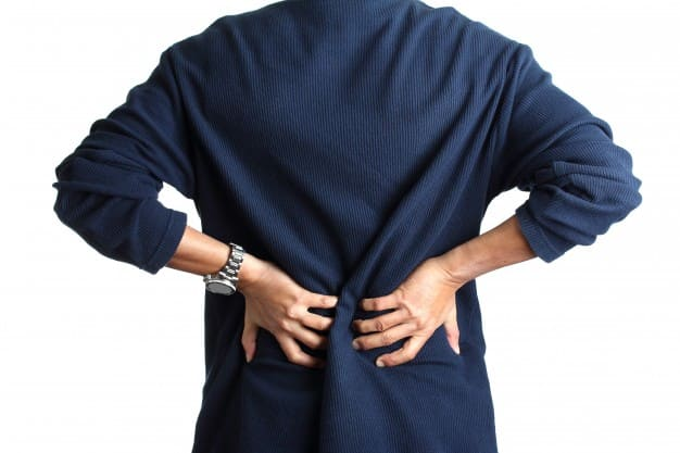 How to keep the kidneys intact?
