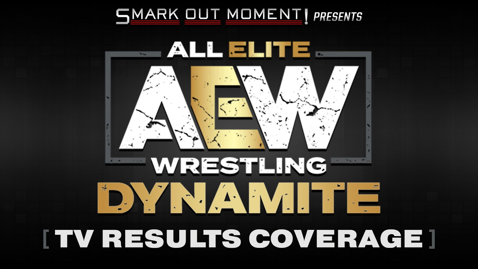 spoilers AEW Dynamite episodes online results