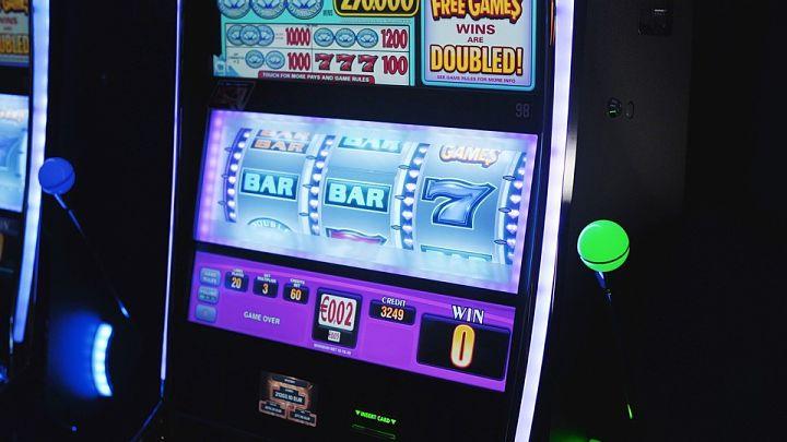 seguridad y privacidad en casinos