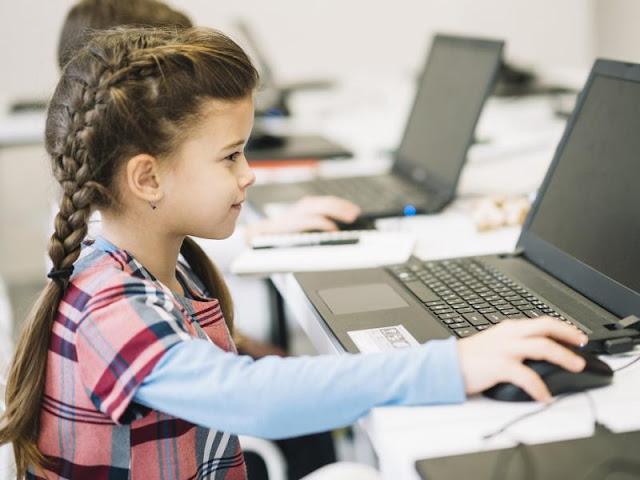 Να αποσυρθεί η εγκύκλιος για την Σύγχρονη τηλεκπαίδευση στα Νηπιαγωγεία ζητούν Σύλλογοι Γονέων στο Ναύπλιο