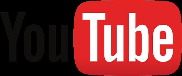 كيفية تحديد جزأ معين من فيديو اليوتوب الذي تريد عرضه