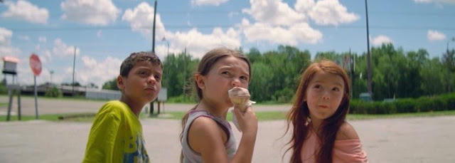 CRITICA | The Florida Project