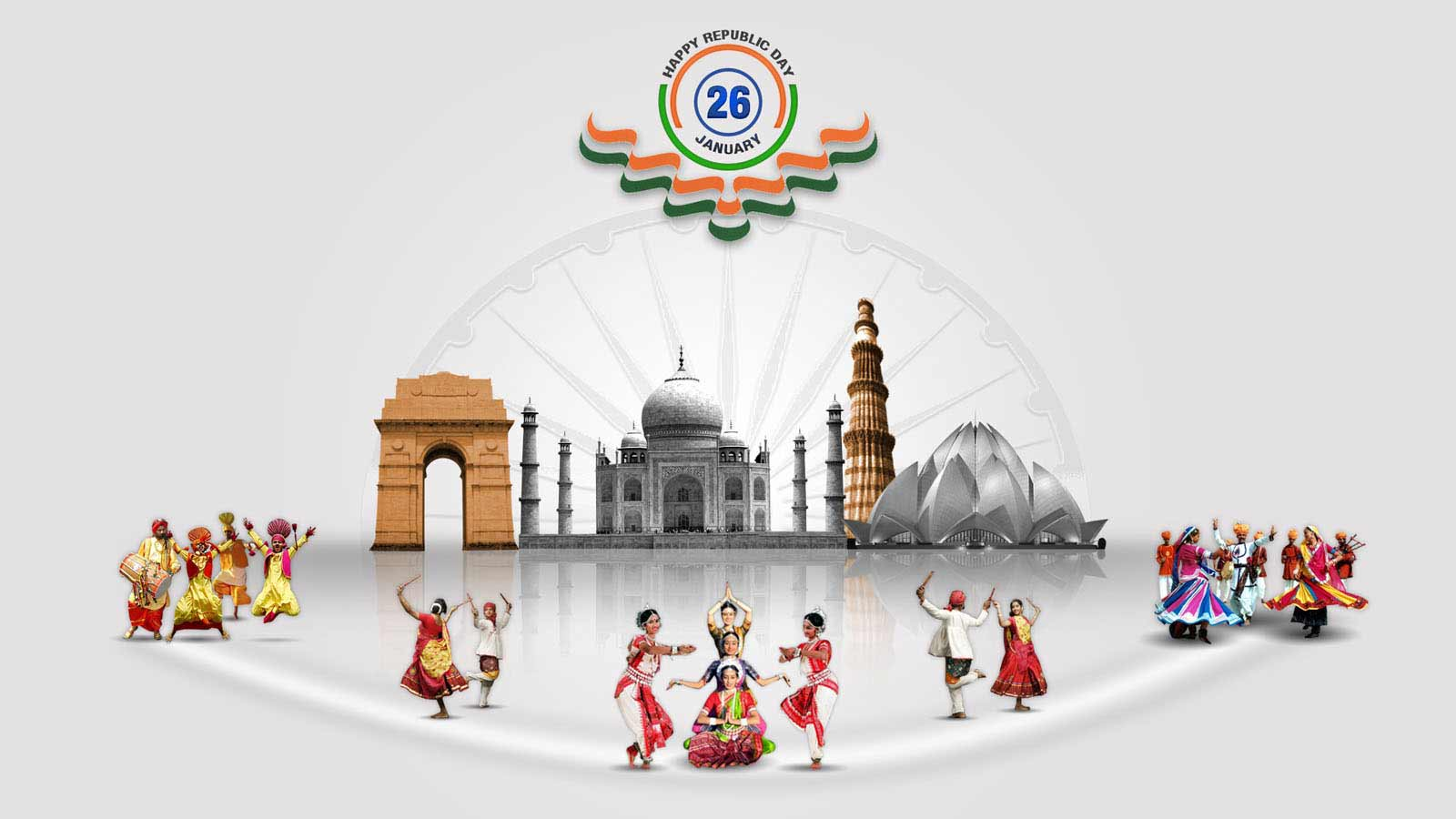 Republic day 2019 wishes quotes greetings patriotic whatsapp republic day 2019 wishes quotes and greetings in english m4hsunfo