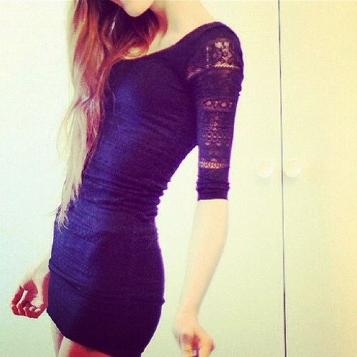 Thinspiration pictures