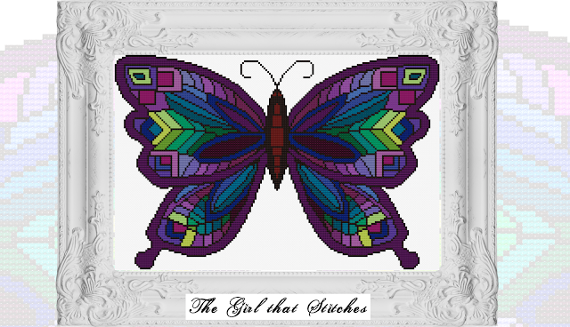 https://www.etsy.com/au/listing/708587046/lavender-forest-butterfly-pdf-cross?ref=shop_home_active_1