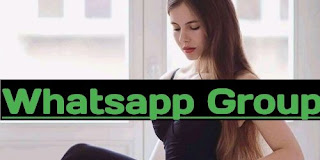 Whatsapp Group Link, Join Whatsapp Group, New Whatsapp Group Link, Whatsapp Group,