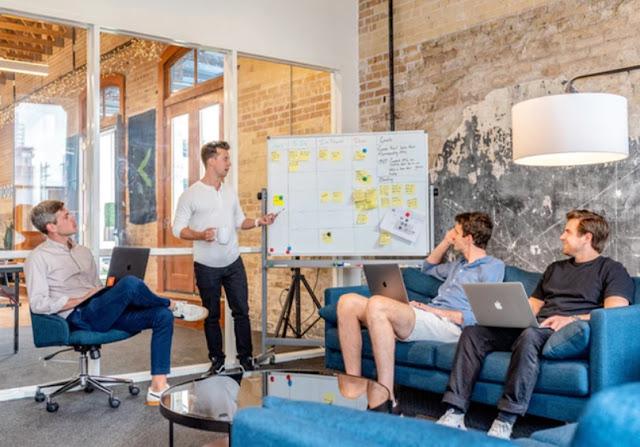 Mengetahui Gaya Kepemimpinan yang Baik dalam Organisasi