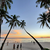 6 Boracay tourists arrested for alleged fake COVID-19 tests result