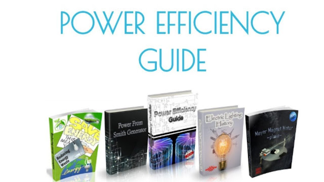 power efficiency guide reviews,power efficiency guide pdf,power efficiency guide free download,power efficiency guide complaints,power efficiency spiderman,power efficiency guide pdf free download,power efficiency guide scam,efficiency of nuclear power,nuclear power efficiency,efficiency of power plant,power efficiency guide generator,efficiency of thermal power plant,power efficiency guide blueprints,power factor vs efficiency,power efficiency guide spiderman,power efficiency guide will change our world forever,power efficiency system review,efficiency of power screw,power efficiency diagnostics report windows 7,max power efficiency device review,power transfer efficiency,extreme power efficiency device,extreme power efficiency device review,power efficiency of am modulator,power efficiency guide video,power efficiency guide free blueprints,power efficiency fan