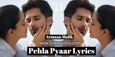 pehla-pyaar-lyrics
