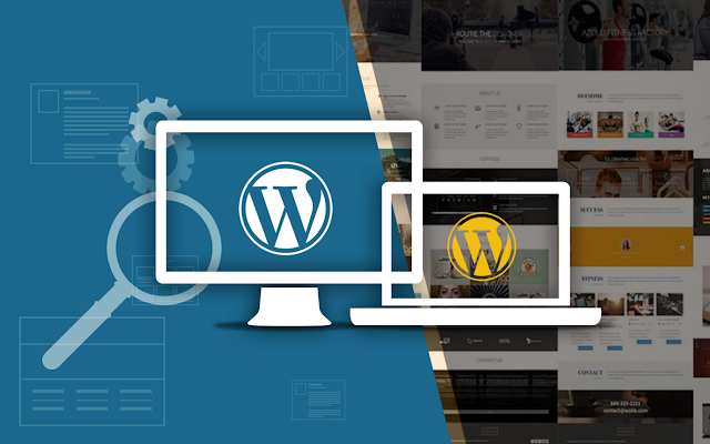 10 Facts Everyone Should Know About WordPress Development