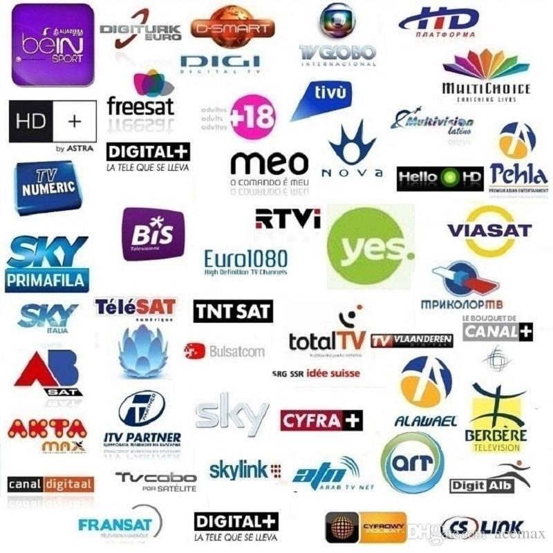 Image Result For Best Iptv Providers For Firestick