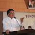 Presiden PKS Prioritaskan Tiga Kader di Pilgub Jateng