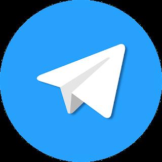Cara mendapatkan bitcoin gratis dari aplikasi telegram, kumpulan bot Telegram