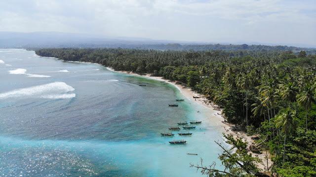 Rekomendasi-5-Tempat-Wisata-Lampung-Barat-Yang-Masih-Perawan