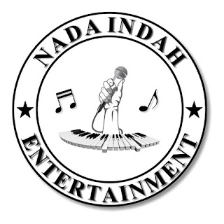 Nada Indah Entertainment
