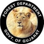 Geer (Western) Forest Department Recruitment 33 Vanyaprani Mitra Posts 2021