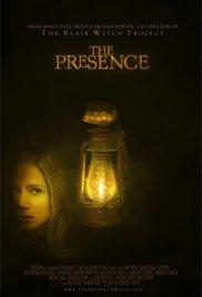 Watch The Presence Online Free 2010 Putlocker