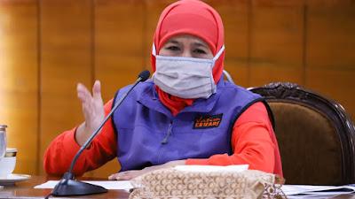 Tembus 2070 Pasien Sembuh,  RS Lapangan Indrapura Terima Pasien Jemput  COVID-19 Hunter Untuk Hindari Kluster Keluarga
