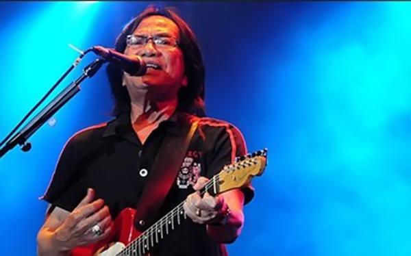 Indonesia Kembali Berduka, Yon Koeswoyo Vokalis Koes Plus Meninggal Dunia