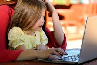 Perangkat Kontrol Orang Tua Terbaik Untuk Membatasi Internet untuk Anak-Anak