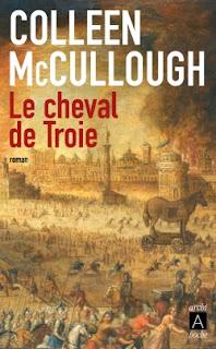 http://lachroniquedespassions.blogspot.com/2018/05/le-cheval-de-troie-de-colleen-mccullough.html