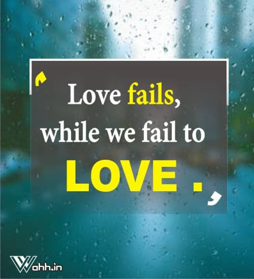Love-fails-Love-Failure-Quotes