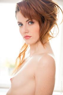 赤裸的黑发 - anna_swix_10928_13.jpg