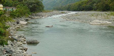 Permanece sin identificar persona encontrada ahogada  en el municipio de Arenoso
