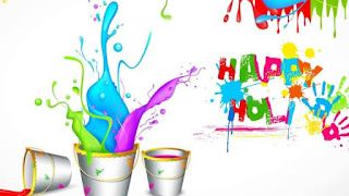 Happy Holi Special Wishes Greetings Photo Pics Images Status56