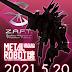 METAL ROBOT SPIRITS Justice Gundam Announced