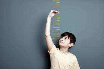 height-kaise-badhaye