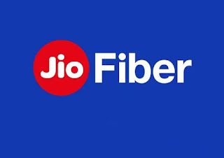 Reliance Jio Fiber Bumper Tariff plan offer 50 GB data and unlimited calling facility