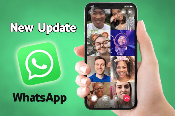 https://www.arbandr.com/2020/04/whatsapp-update-iphone-enables-group-video-calling-eight-people.html