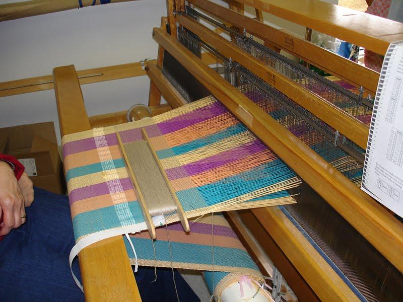 cercle de fermi res de ripon tissage tricot couture lundi le 11 avril. Black Bedroom Furniture Sets. Home Design Ideas