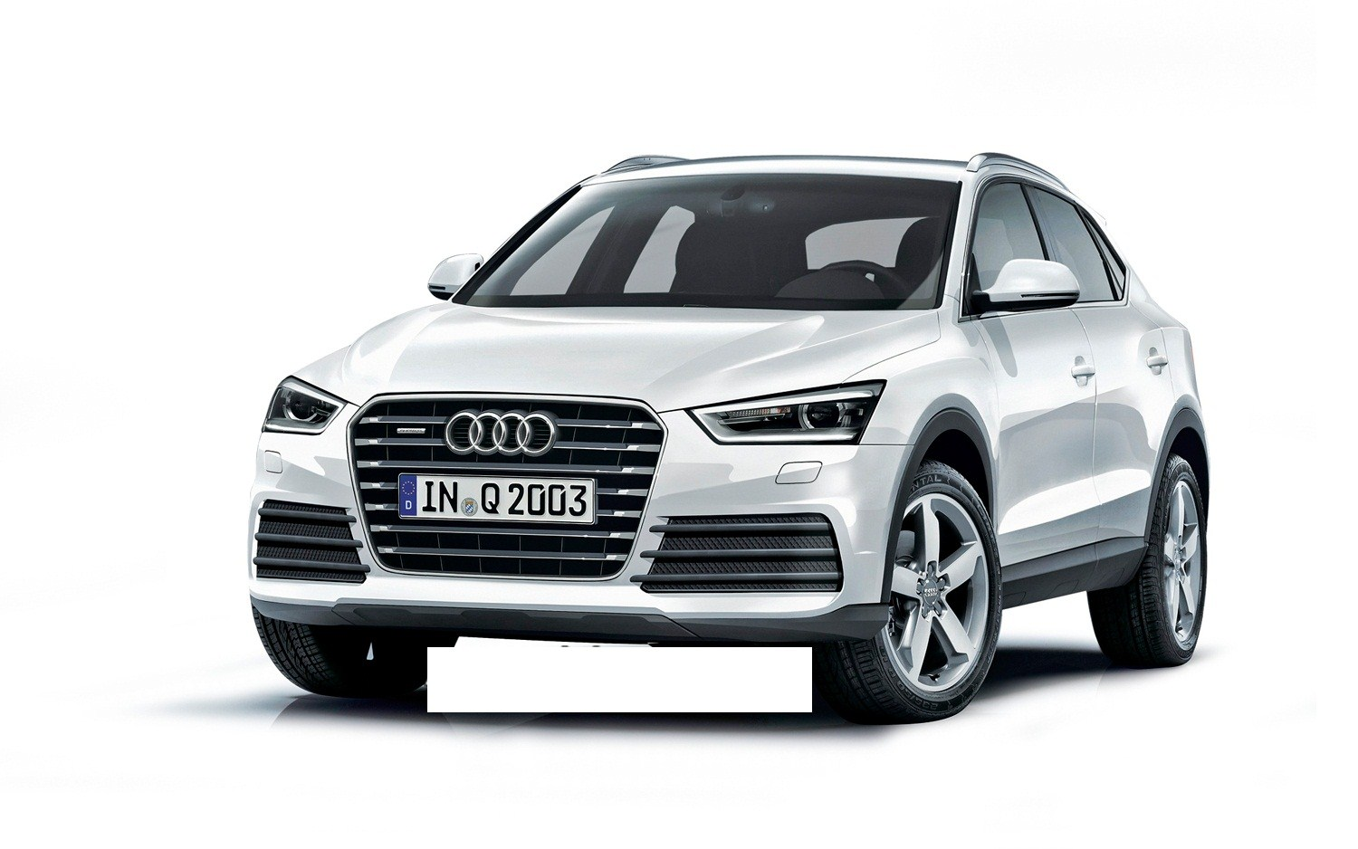 2014 audi q2 car 10 hd wallpaper prices review. Black Bedroom Furniture Sets. Home Design Ideas