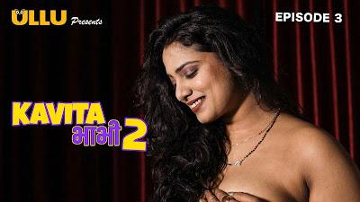 Kavita Bhabbhi Season 2 download in hindi